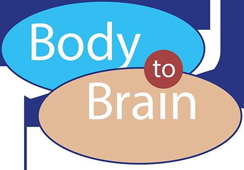 Body to Brain
